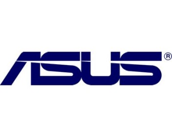 Asus authorized dealer